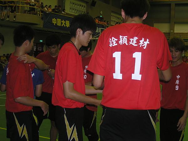 表演賽-15.JPG
