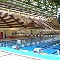 室內游泳池2