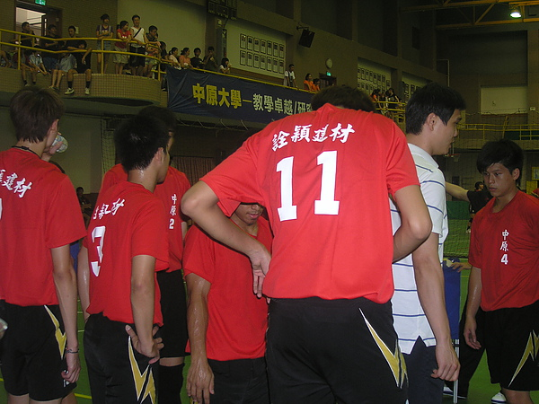 表演賽-14.JPG