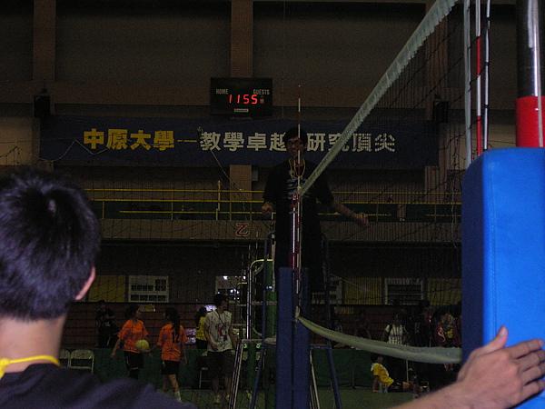 表演賽-21.JPG