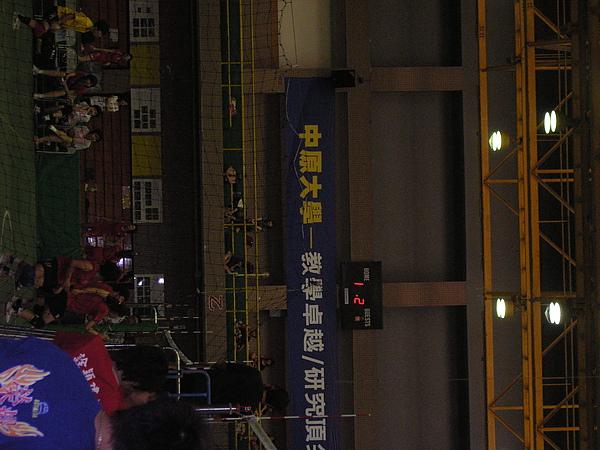 表演賽-7.JPG