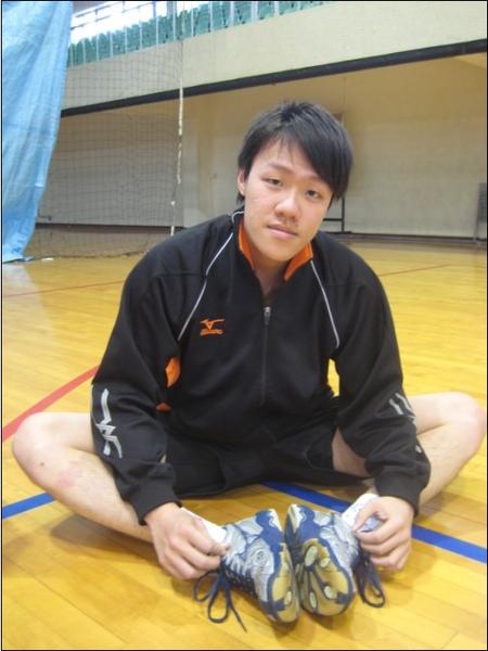 97大專盃決賽 057.jpg