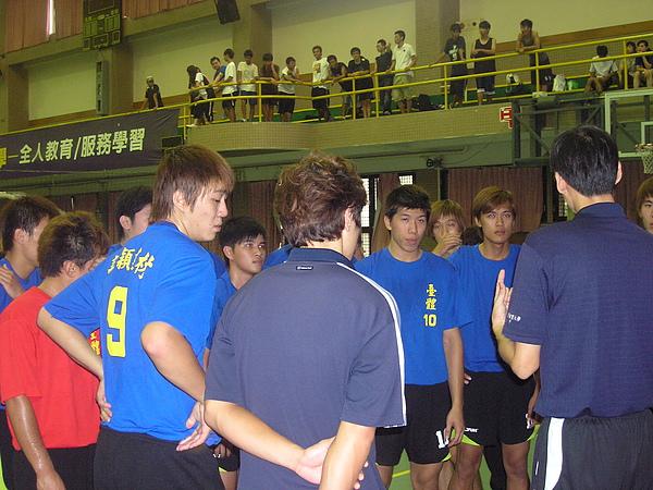 表演賽-13.JPG
