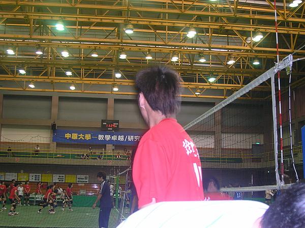 表演賽-12.JPG