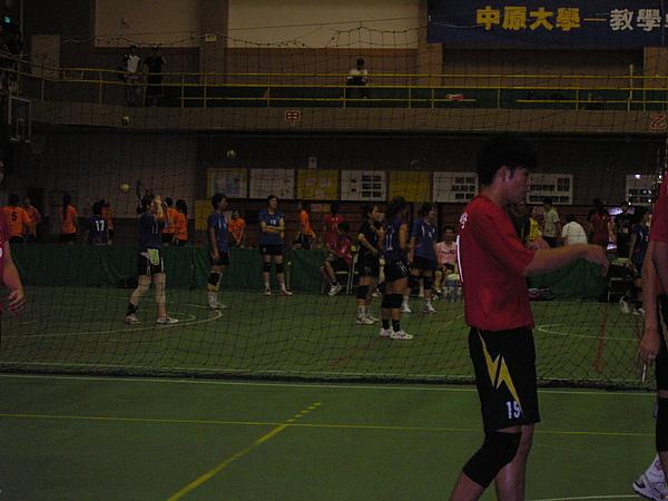 表演賽-18.JPG