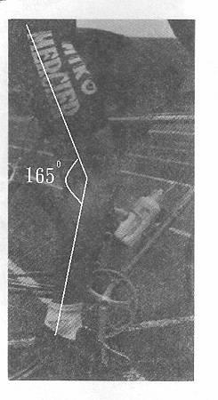 照片 109.tif