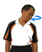 頸部-3.png