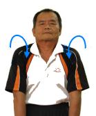 頸部-11.png
