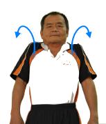 頸部-6.png