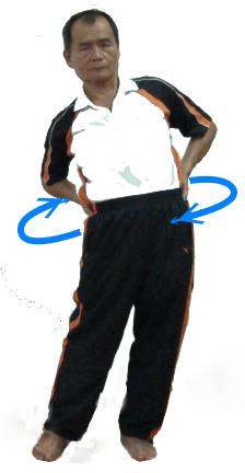 腰部-3.png