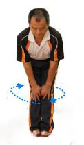膝蓋-3.png