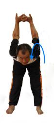 伸展-16.png