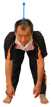上肢-9.png