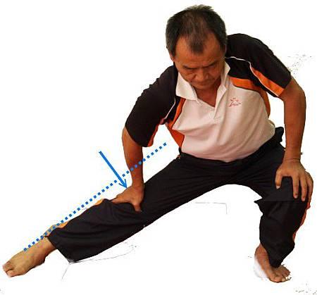下肢-1.jpg