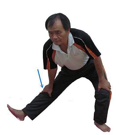 下肢-6.jpg