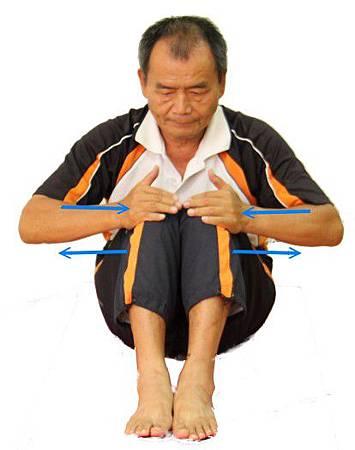 下肢-24.jpg