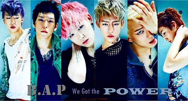 bap-power