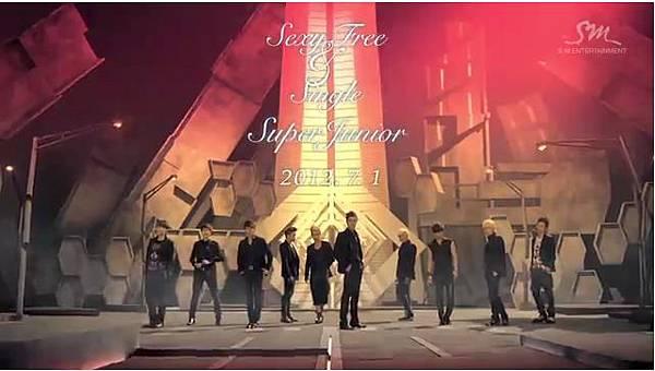 SJ6-SEX