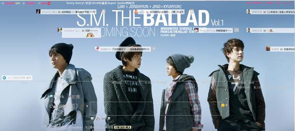 SM The Ballad Plurk.jpg