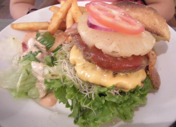 夏威夷漢堡.jpg