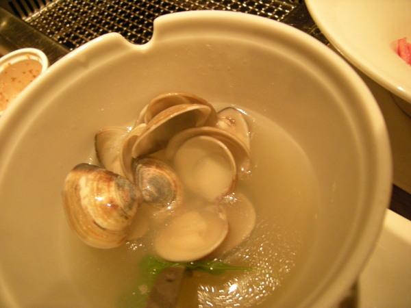 大蒜蚵蠣湯.JPG