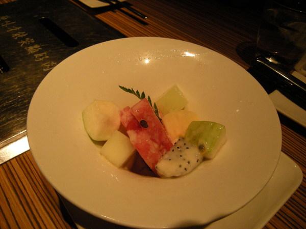 水果優格沙拉.JPG