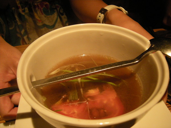 蕃茄海鮮湯.JPG