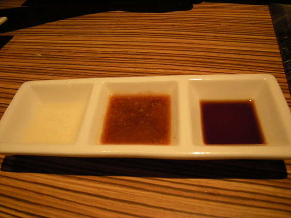 檸檬味增水果三醬.JPG