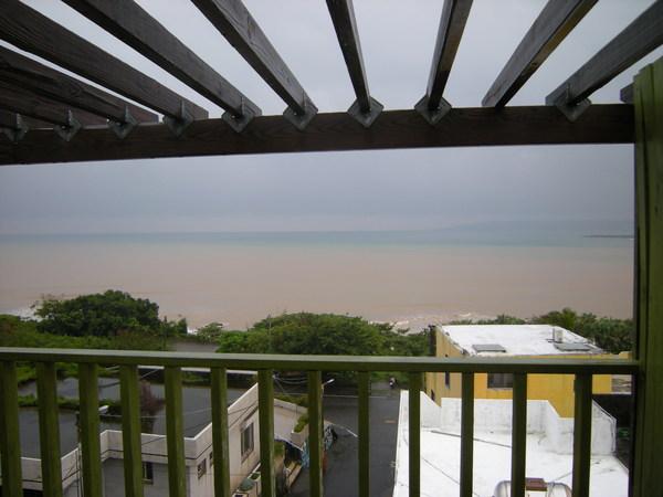 颱風後的海水.JPG
