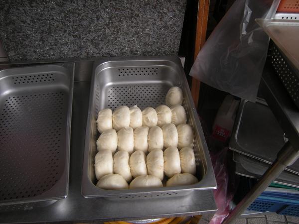 中式豆沙包.JPG