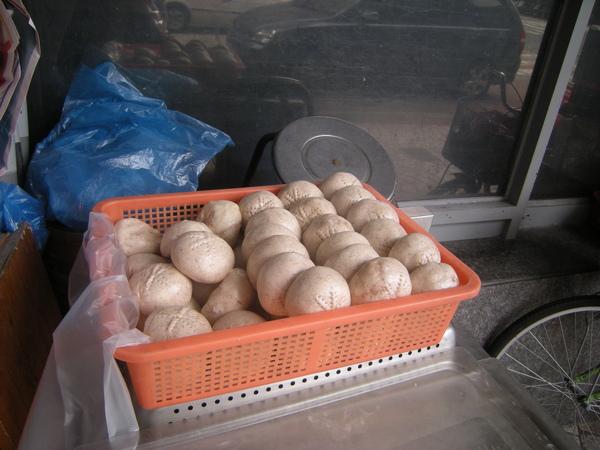 日式豆沙包.JPG