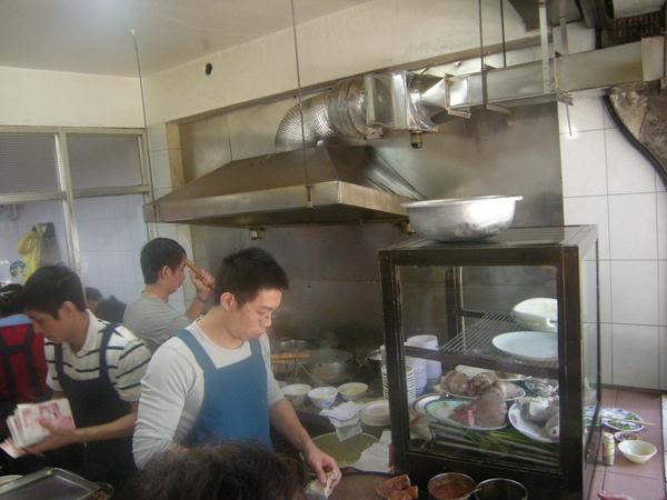 小小廚房.JPG
