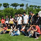 1020701-昇平國中參訪