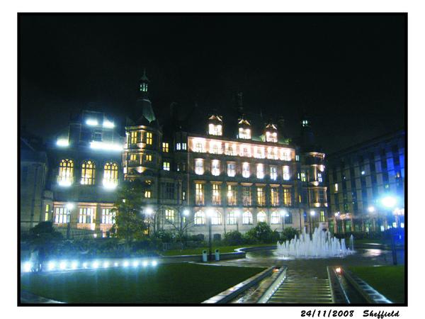 Sheffield life-7.jpg