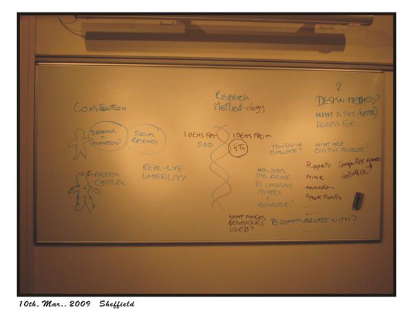 presentation02.jpg