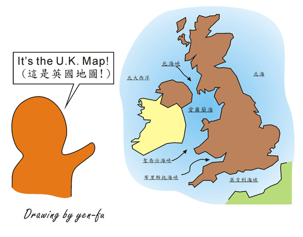 the UK map.jpg