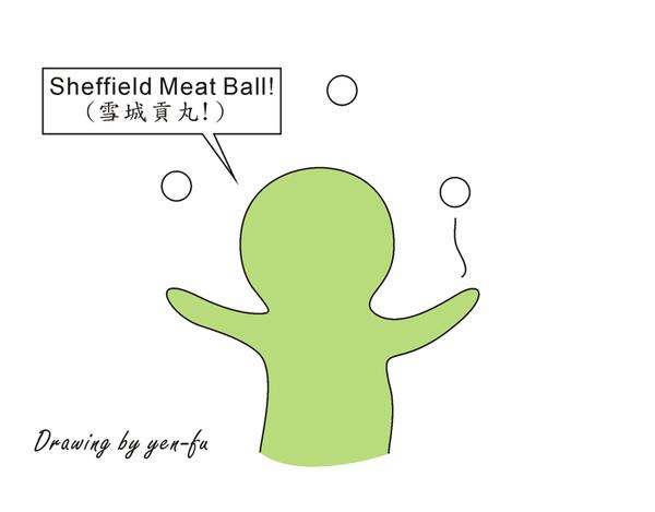 meat ball.jpg