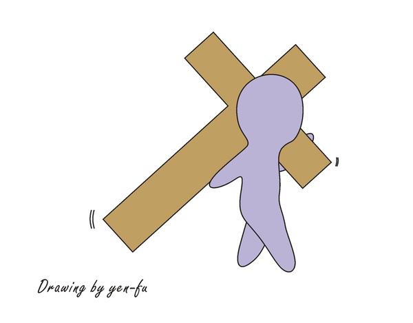 Easter Holidays.jpg