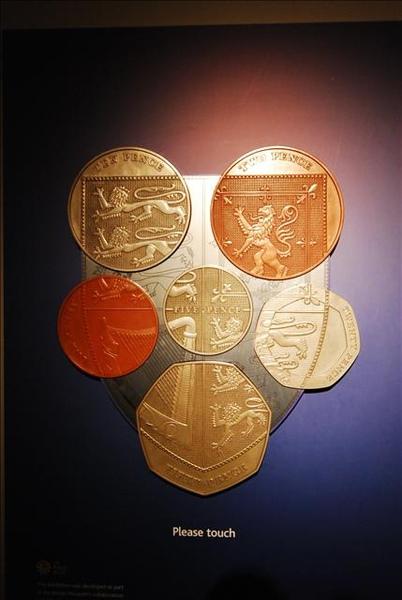 2008 coins.jpg