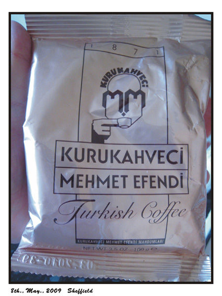 turkish coffe-1.jpg
