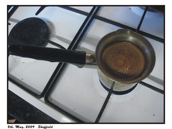 turkish coffe-3.jpg