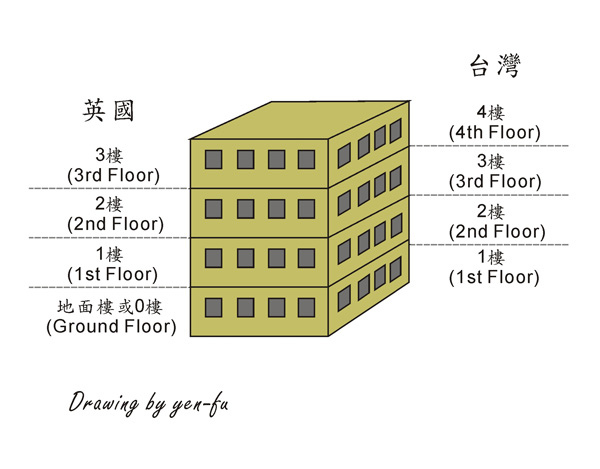 ground floor-01.jpg