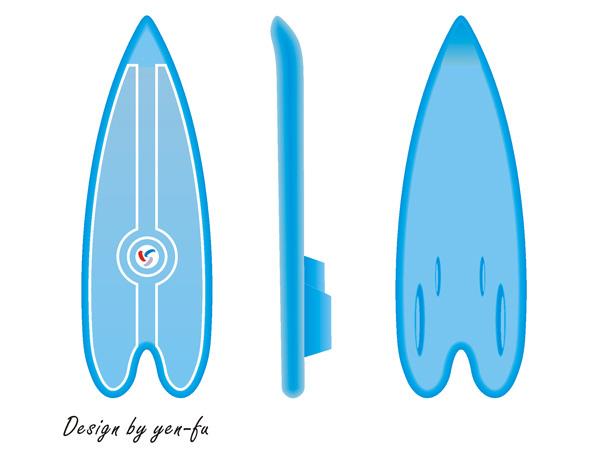 sufboard for pe.jpg