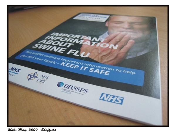 swine flu 01.jpg