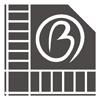 bo logo-01.jpg