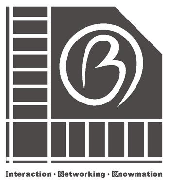 bo logo-03.jpg