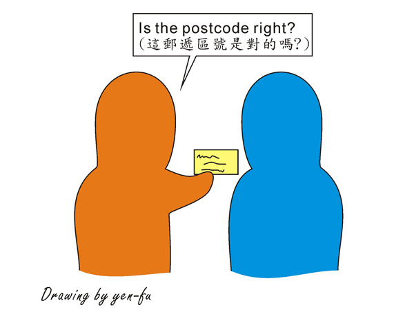 postcode.jpg
