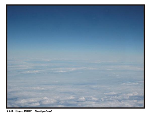 11-09-2007-003.jpg