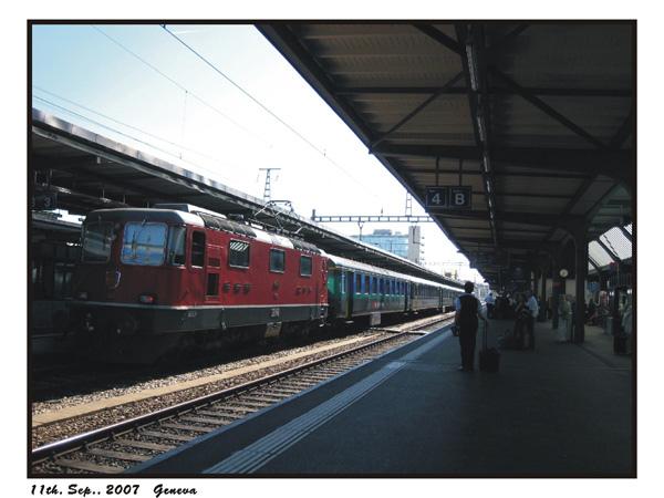 11-09-2007-010.jpg