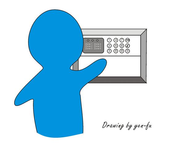 security alarm.jpg
